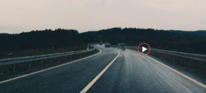 Det danske klima ruster på din bil året rundt