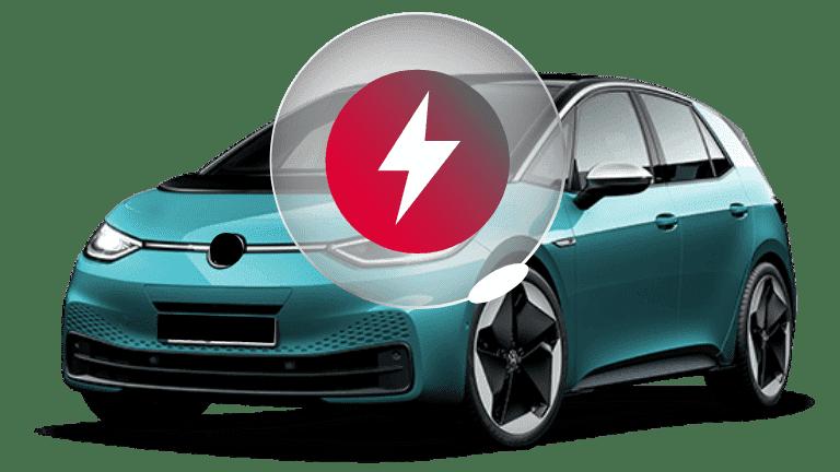 rustbeskyttelse og undervognsbehandling af elbil