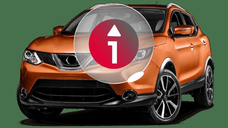 rustbeskyttelse og undervognsbehandling af brugt bil