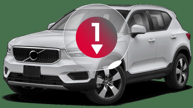 rustbeskyttelse og undervognsbehandling af ny bil